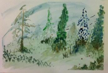 KeliDaniele-watercolor_11