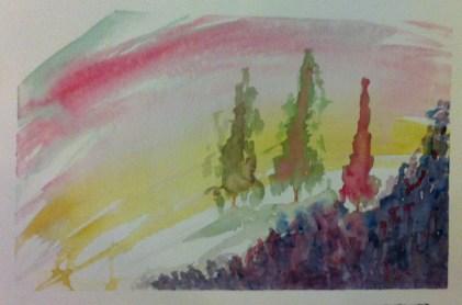 KeliDaniele-watercolor_12