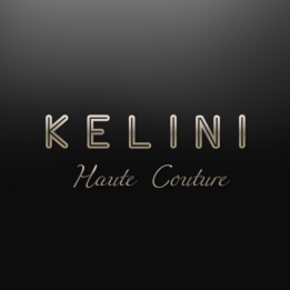 Official Logo KELINI