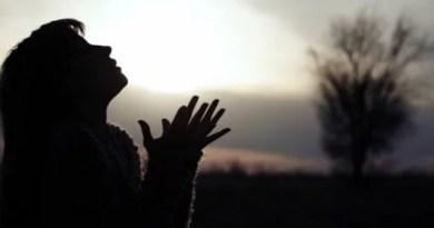 عیسی مسیح کدام گناه را نابخشودنی می داند؟