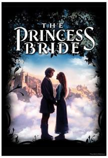 Princess Bride Perfect Mawwiage In Romance And
