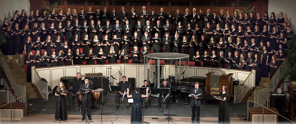 DSC_3829_Choir