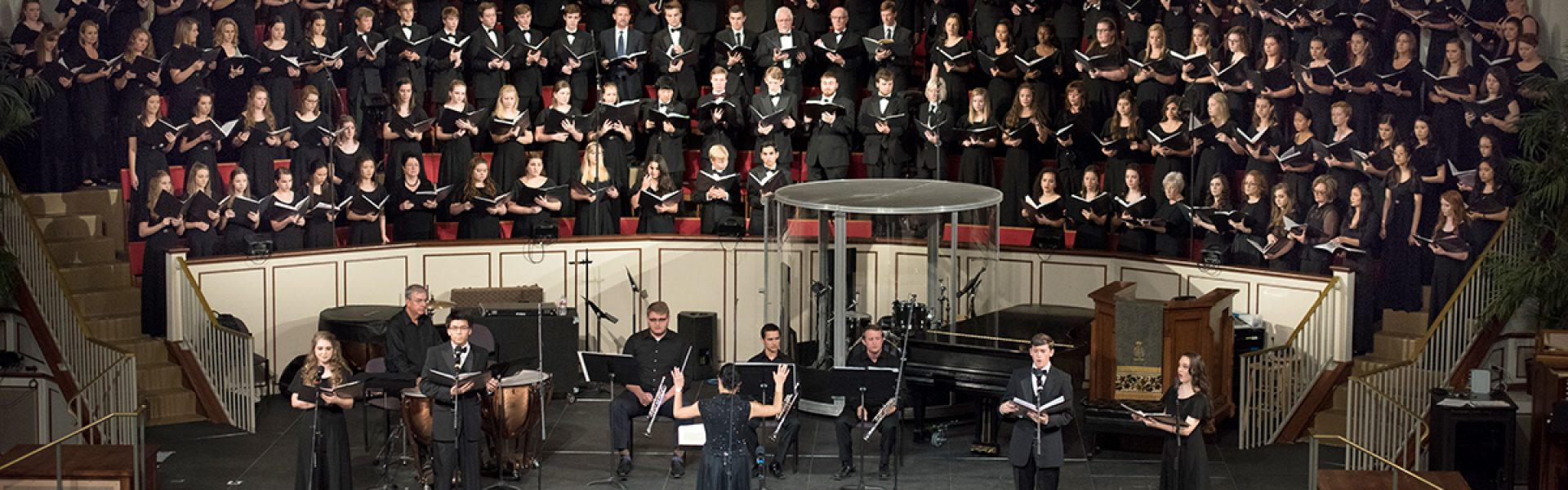 cropped-DSC_3829_Choir-1.jpg