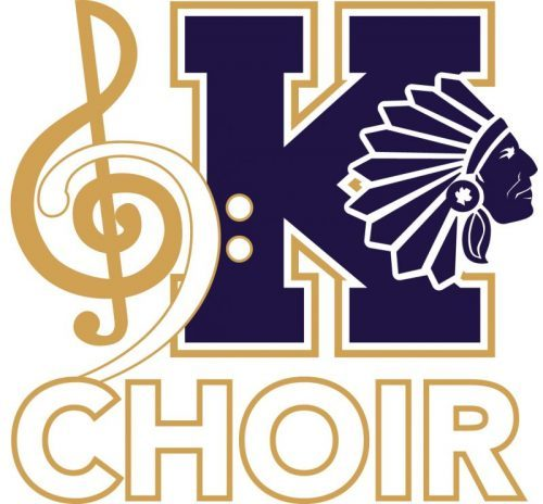 cropped-KHSChoir-Decal-Final-e1469719694762-1.jpg