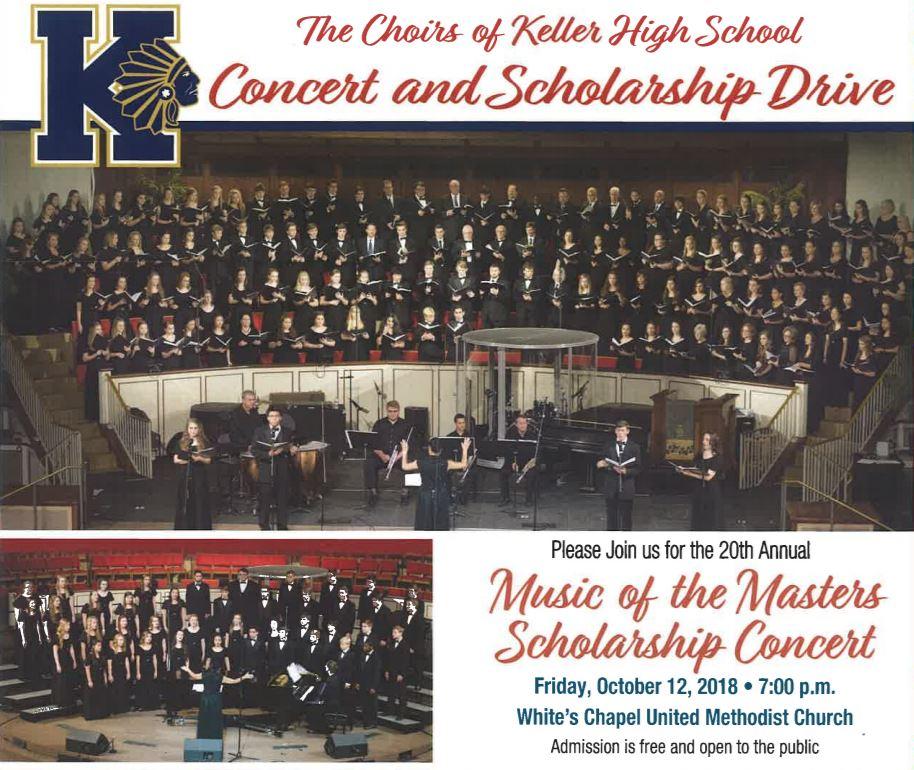 2018-10-09 15_09_12-Scholarship concert flyer 2018.pdf