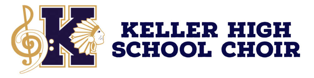 cropped-KHS-Choir-Website-Banner-1.png