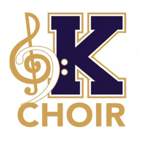 Choir Logo w_text