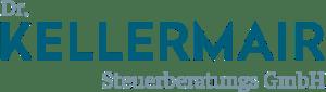 Dr. Wolfgang Kellermair Steuerberatungs GmbH