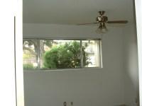 Interior Design for Home Ideas: Best Ceiling Fan For Bedroom