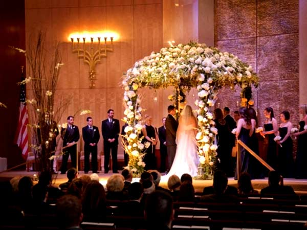 Mazel Tov Wedding History Day Jewish Wedding Rituals