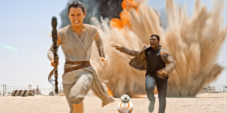 Star-Wars-7-Character-Guide-Finn-Rey-1