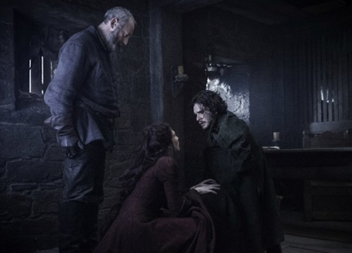 news-game-of-thrones-recap-season-6-episode-3-jon-snow-alive