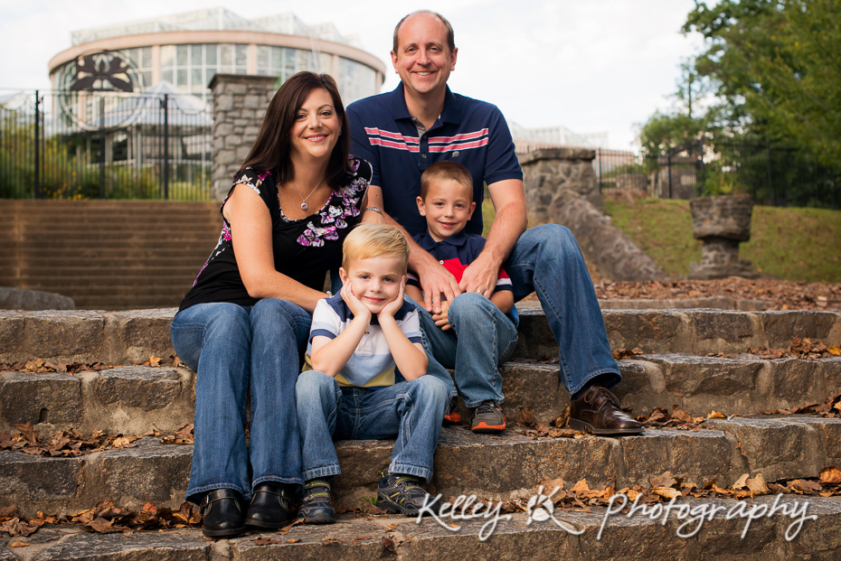 Family-Child-Portrait-Piedmont-Park-3701