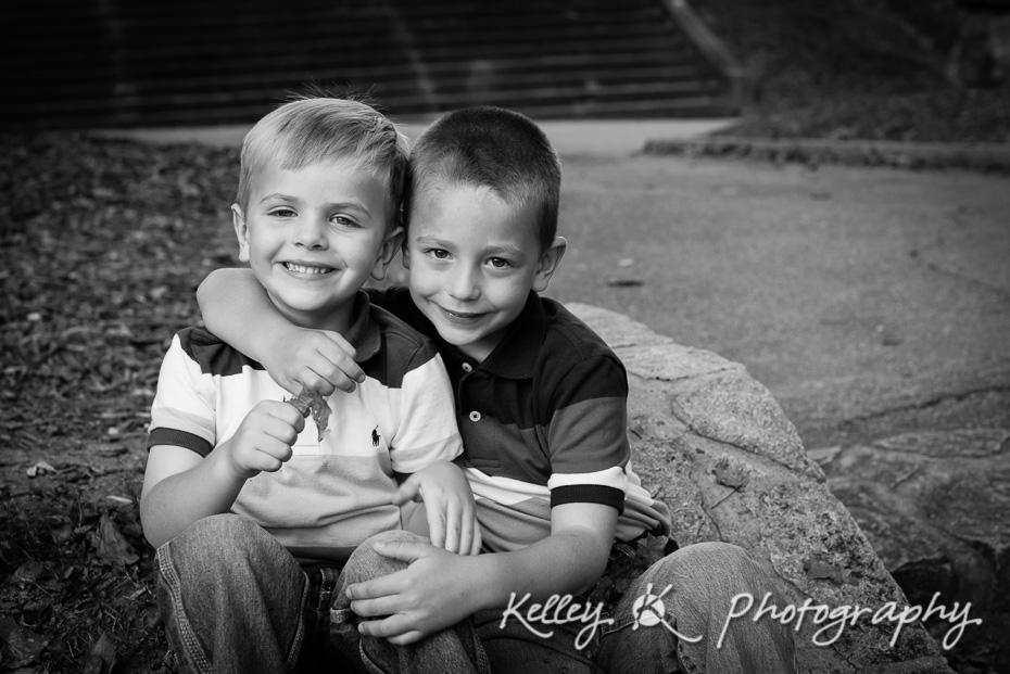 Family-Child-Portrait-Piedmont-Park-3717