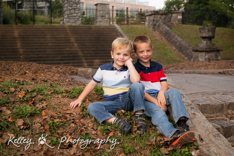 Family-Child-Portrait-Piedmont-Park-3724