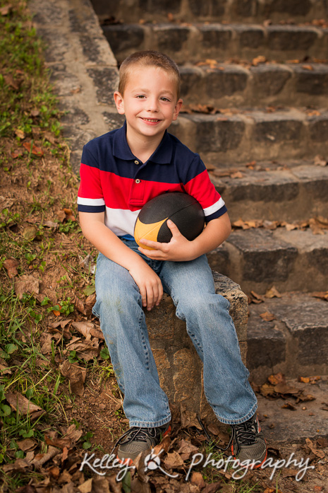 Family-Child-Portrait-Piedmont-Park-3748