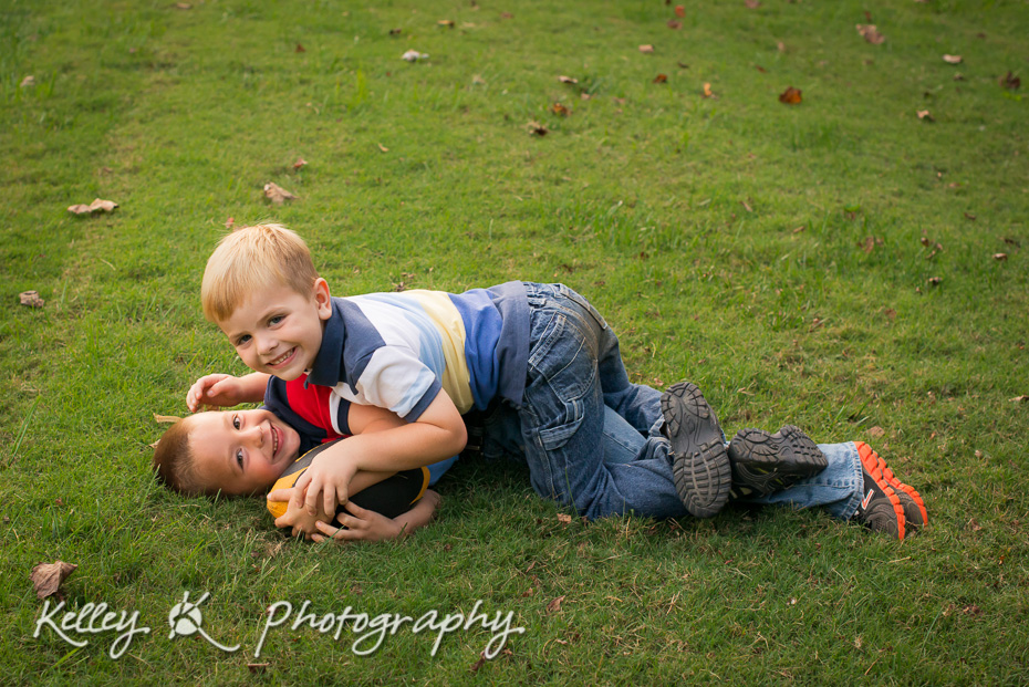 Family-Child-Portrait-Piedmont-Park-3798