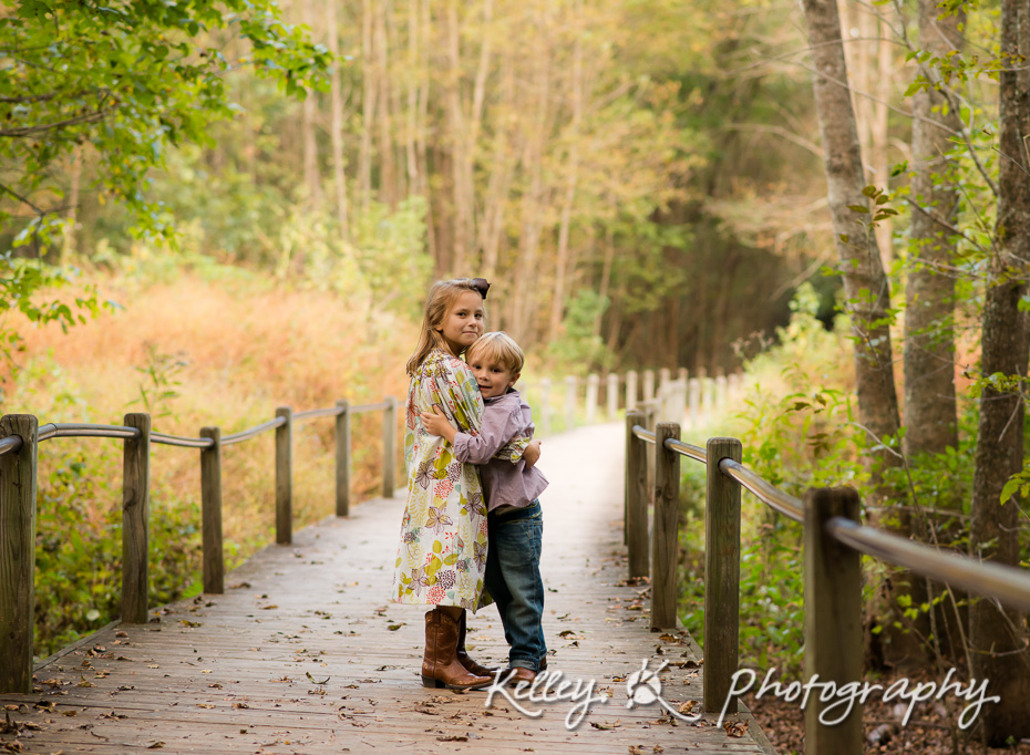 Smyrna-Photograher-Family-Nature-Walk-5195