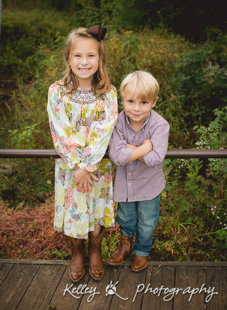 Smyrna-Photograher-Family-Nature-Walk-5319
