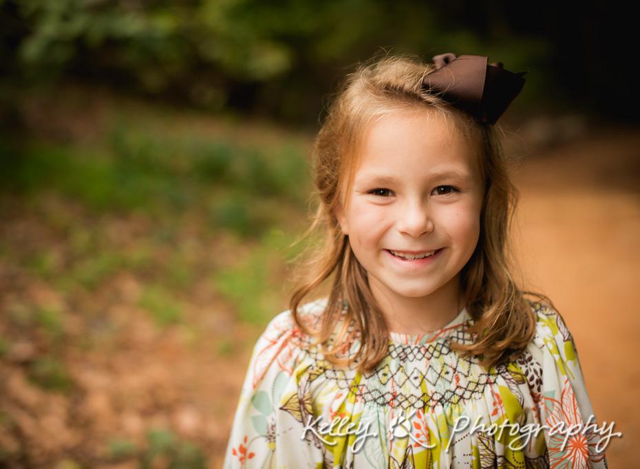 Smyrna-Photograher-Family-Nature-Walk-5379