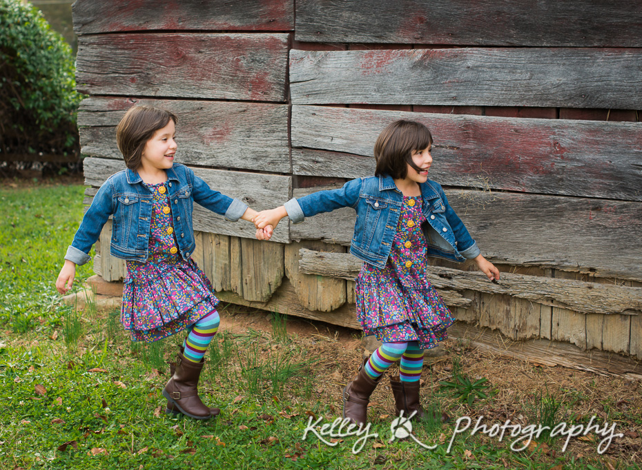 twin-children-family-photographer-7174
