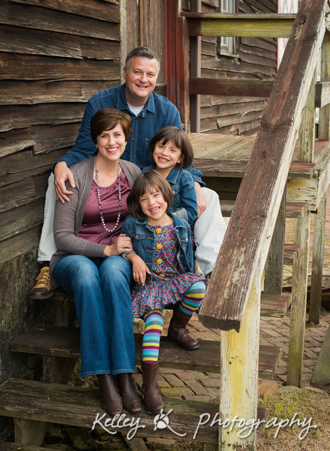 twin-children-family-photographer-7266