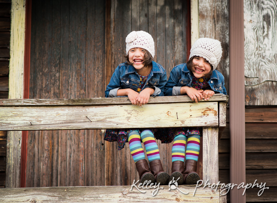 twin-children-family-photographer-7577