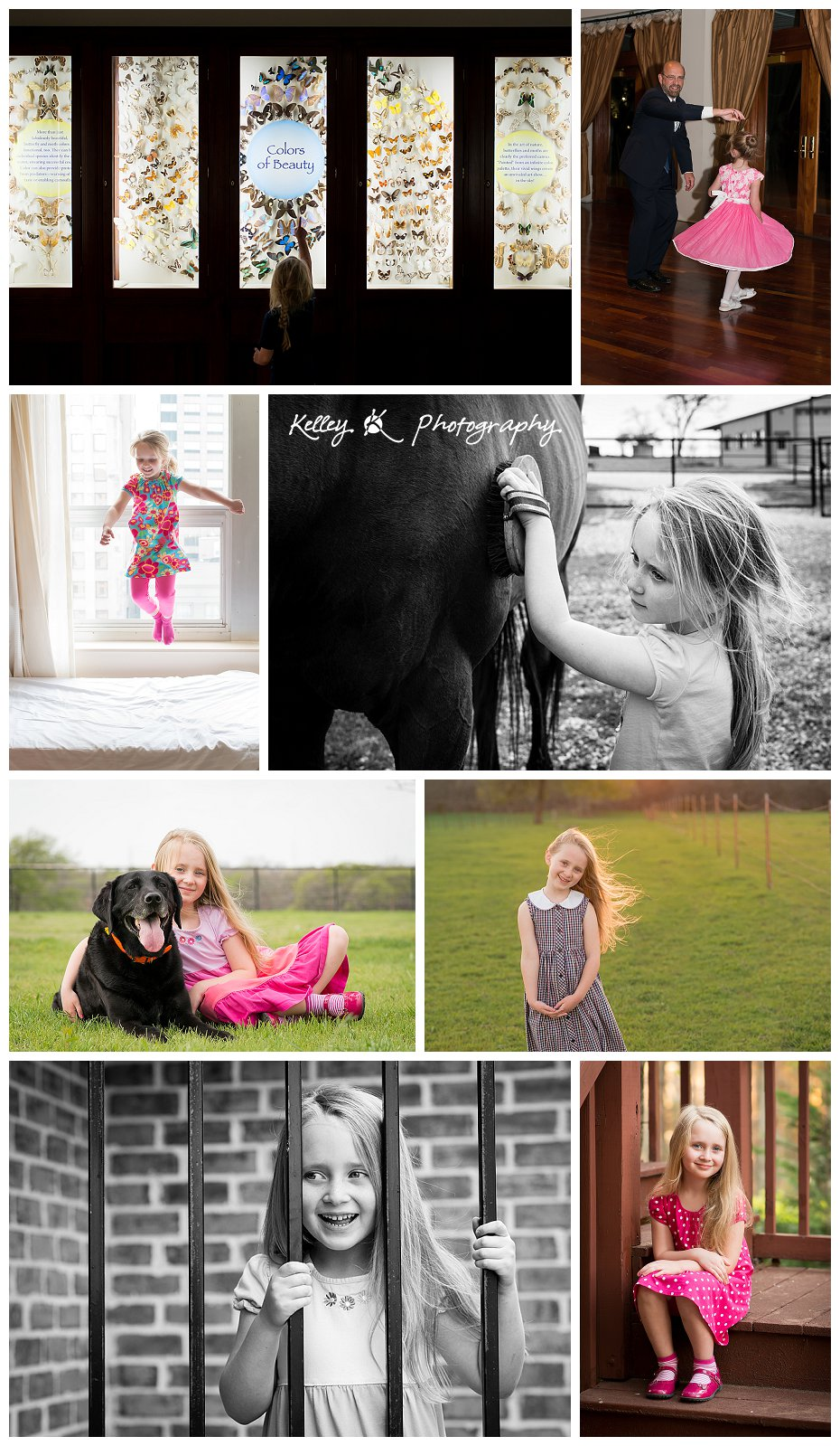 Kelley K Photography | Smyrna, Georgia | Project 365 - Week 27