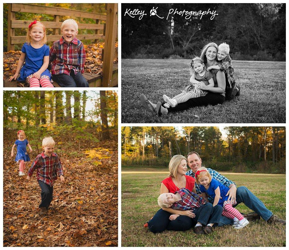 KelleyKPhotography_0040