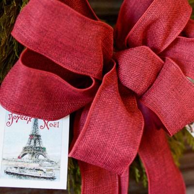 Christmas-wreath-KelleyKPhotography-Smyrna-GA