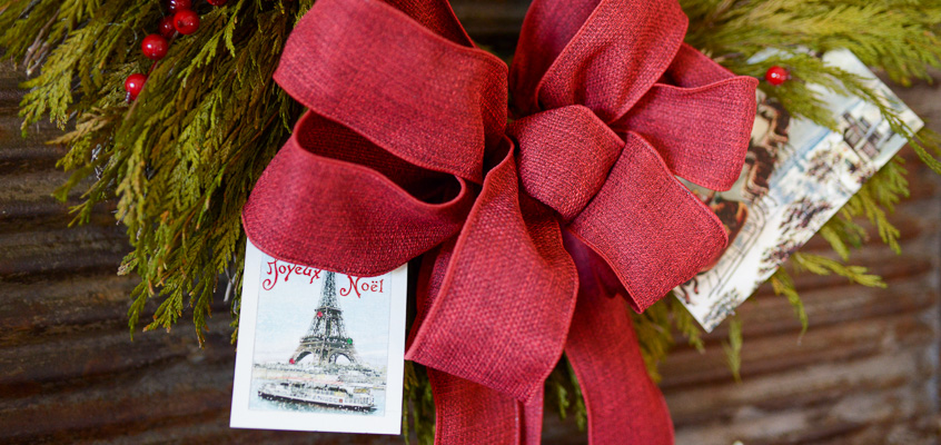 Christmas-wreath-KelleyKPhotography-Smyrna-GA