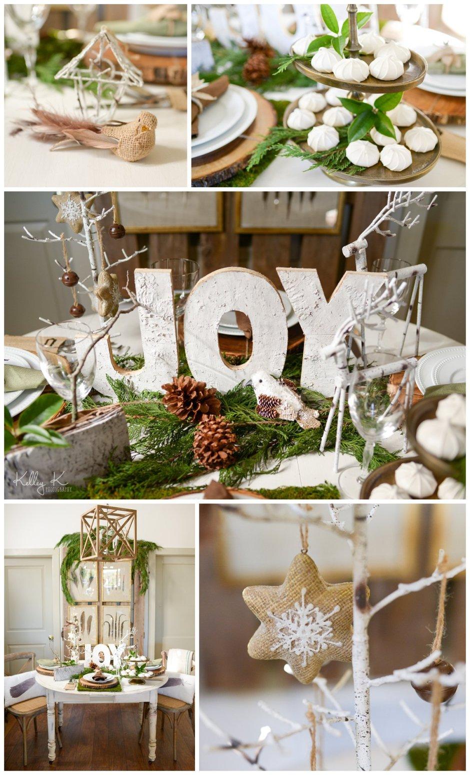 Smyrna-GA-Christmas-table-KelleyKPhotography