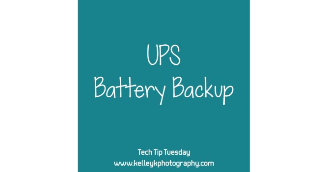 ups-battery-backup-KelleyK-tech-tip