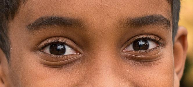 closeup-eyes-KelleyKPhotography-SmyrnaGA