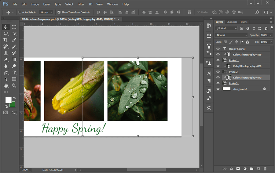 photoshop-template-clipping-mask-2