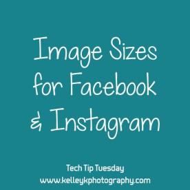 image-sizes-Facebook-Instagram