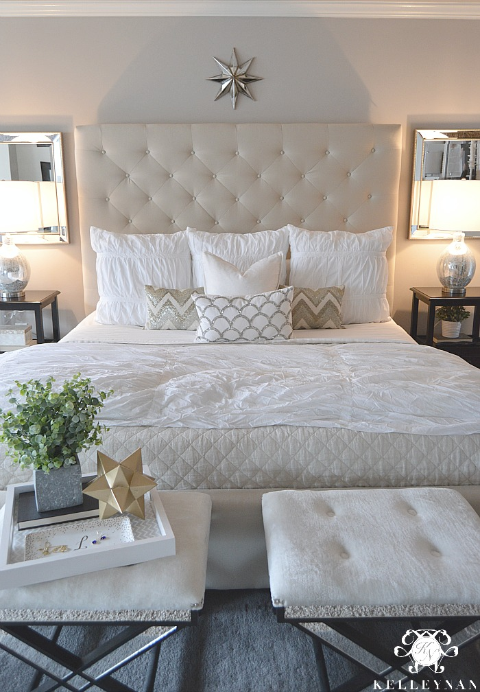 tufted linen sectional sofa murphy bed with plans kelley nan's home furniture: top inquiries