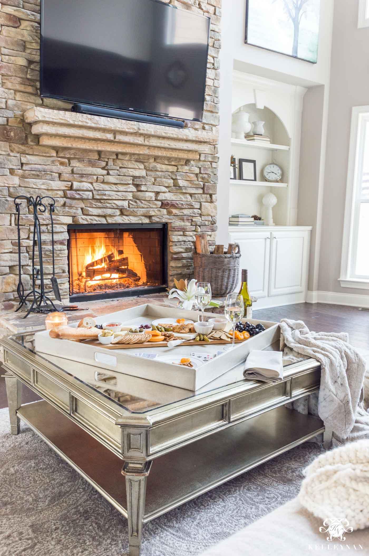 restoration hardware sectional sofa linen turner art van kelley nan's home furniture: top inquiries
