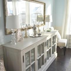 Bar Stool Chair Grey Covers And Sashes Wedding Kelley Nan's Home Furniture: Top Inquiries