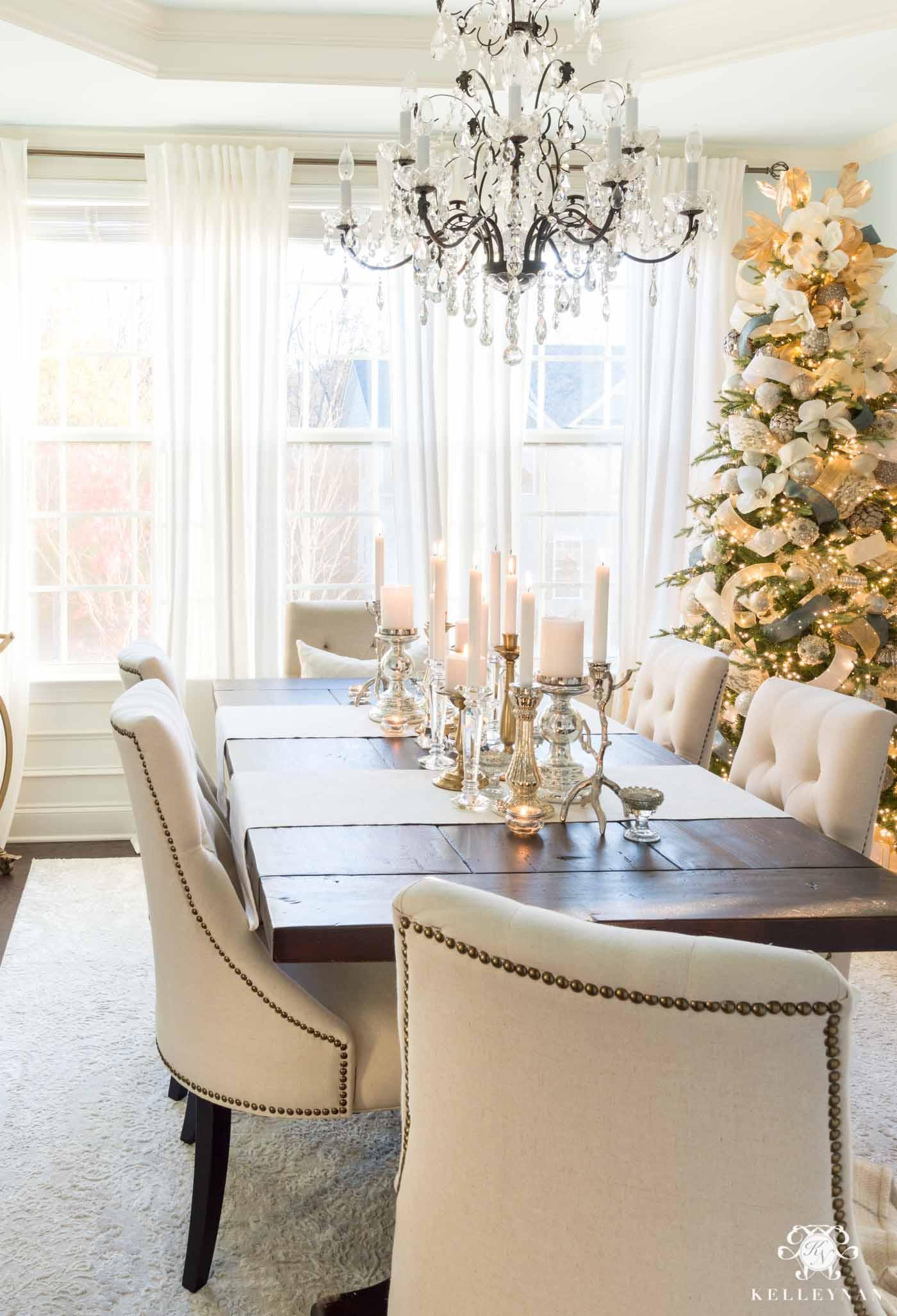 Ikea Ritva Drapes The Best Inexpensive White Curtains