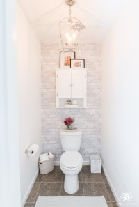 Water Closet Decorating Ideas | Decoratingspecial.com