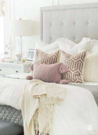 How to Mix and Match Bedroom Furniture Finishes