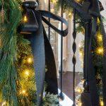 You Pre Christmas Decorating Essentials Tools Kelley Nan