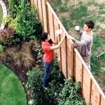 7 Qualities of a Good Neighbor.
