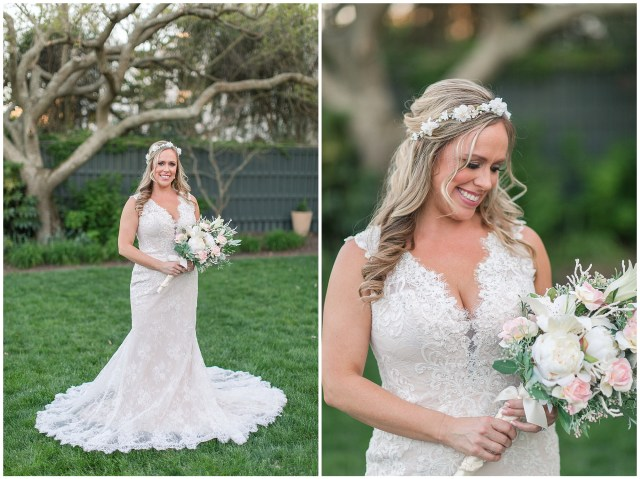 virginia beach bridal session | kelley stinson photography