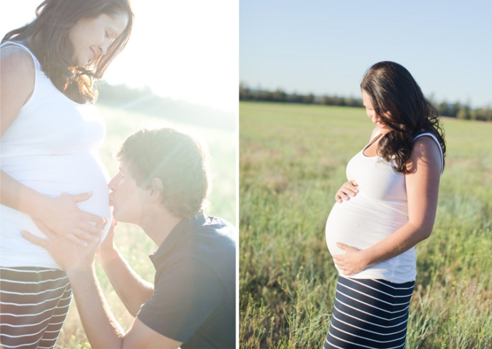 Amy Maternity-04