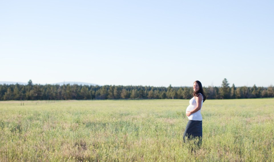 Amy Maternity-05