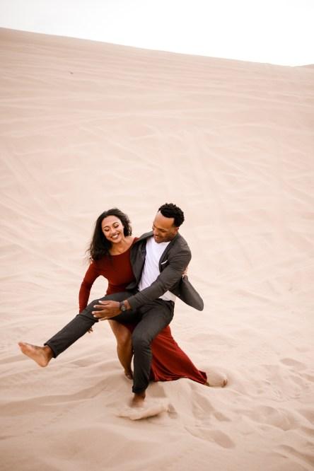 Sand-dune-engagement-kelliannephoto23