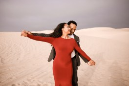 Sand-dune-engagement-kelliannephoto47