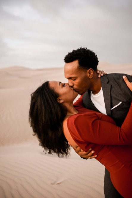 Sand-dune-engagement-kelliannephoto63